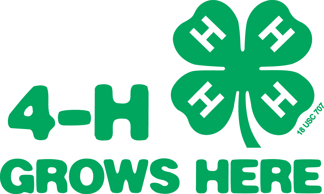 4H_Grows_Logo 2