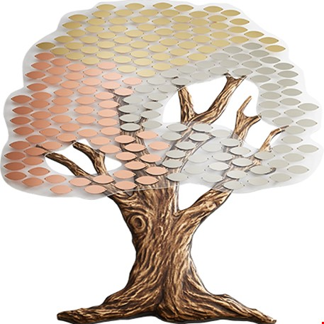 donortree_1