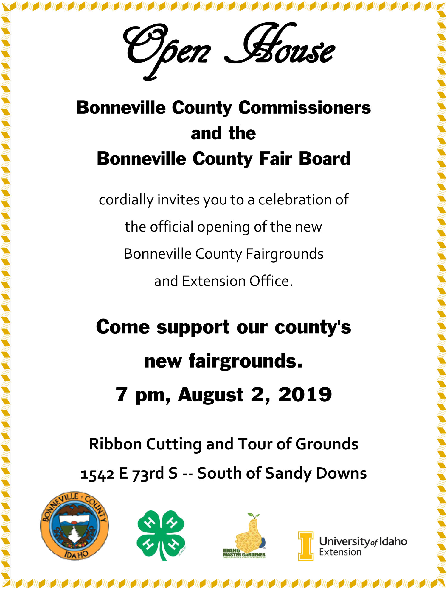 Bonneville-open-house-RIBBON-CUTTING