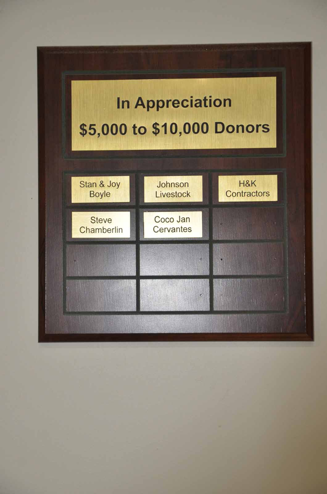 donor-plaque-5-10-thousand